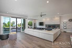 instant home design remodeling whole home remodeling in san diego jackson design remodeling