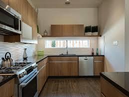 Kitchen Cabinets Houston Texas 5507 Paraiso Pl Houston Tx 77091 Har Com