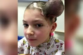 ten year ild biy hair styles hairstyles for natural hair 9 years old black hairstyle and