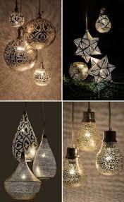 Moroccan Chandeliers Moroccan Lighting Fixtures 19 Gorgeous Outdoor Lighting Options Moroccan Lantern Pendant