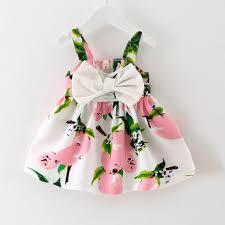 aliexpress buy 2016 new baby dress infant dresses lemon