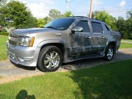 Silverado Southern Comfort Package Comfort Conversion Truck Used Cars In Southern Mitula Cars