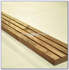 black locust wood decking decks home decorating ideas ey2ogbq2z8