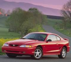 ford mustang gt weight 1996 ford mustang gt specifications carbon dioxide emissions