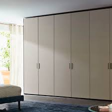 Wall Wardrobe by Wall Mounted Walk In Wardrobe Contemporary Wooden Gliss