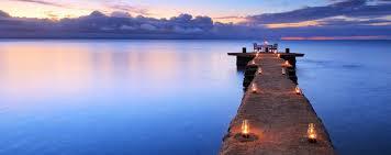 all inclusive wedding packages island toberua island resort weddings in fiji