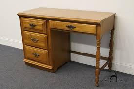 Sumter Bedroom Furniture Antique Sumter Cabinet Company Bedroom Furniture Luxury Bedroom