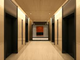 interior design for home lobby 263 best hotel lift lobby images on elevator lobby