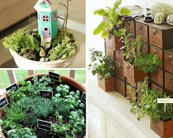 Garden Crafts Ideas Creative S Day Ideas Sustainable Crafts For Your