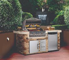Outdoor Barbecue Cal Flame Blog Cal Flame Blog