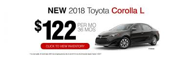 toyota lowest price car toyota dealer chicago il used cars grossinger city toyota