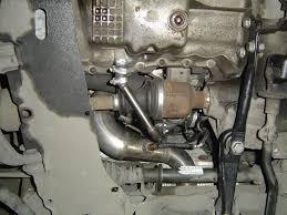 renault megane k4m engine repair manual pdf