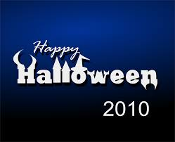 pics of happy halloween happy halloween greeting free halloween vector clipart illustration