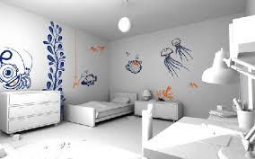 interior home colour modern inside house colors interior best exterior ideas paint home