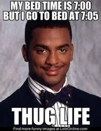 Funny Gangster Meme - gangster meme thug life pinterest gangsters and meme