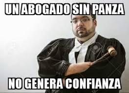 Crea Meme - memes categoria machistas memes en internet crear meme com