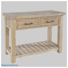 Pine Console Table Console Tables Elegant Small Console Tables Uk Small Console