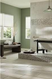 Bathroom Inspiration Bathroom Inspiration Design Inspiration Bathroom Inspiration