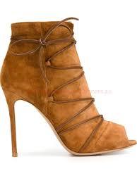 custom made womens boots australia custom made ferragamo womens salvatore leo pumps pumps