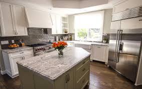 thibodeaux kitchen u2022 interior design san diego u2022 studio simic