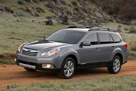 subaru justy lifted subaru outback review and photos
