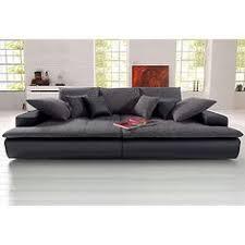 groãÿe sofa der neueste trend für absolute gemütlichkeit big sofas mit