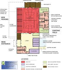 87 classroom floor plan designer living room layout open