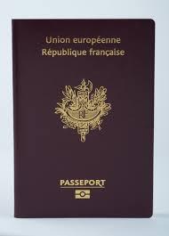 russian visa ru dominterier com