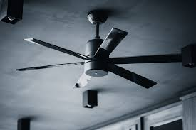 Remote Ceiling Fan With Light Best Ceiling Fan With Remote