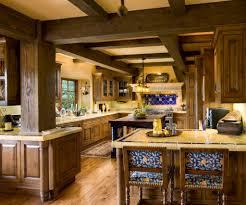 The Mediterranean Kitchen - cabinet mediterranean kitchen cedars mediterranean kitchen home