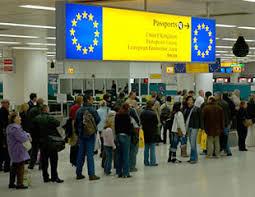 moldavi in italia e in europa senza visto d ingresso non sar罌 un