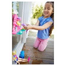 target black friday ad 2017 cabbage patch dolls barbie mini dolls u0026 playsets target