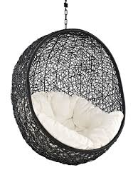 Swing Chair Bedroom Swing Chairs Carpetcleaningvirginia Com