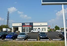 Avis Car Rental Port Canaveral Items Tagged Payless Car Rental Auto Rental News