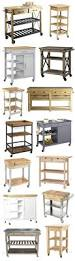 Free Standing Kitchen Islands Canada Articles With Kitchen Island Oven Stove Tag Kitchen Island With Oven
