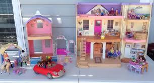 home design fisher price dollhouse furniture popular in spaces