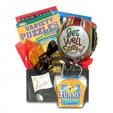 free shipping gift baskets all about gifts baskets