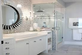 Candice Olson Rug Candice Olson Bathroom Rugs Candice Olson Bathrooms For