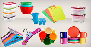 plastic ware household plasticware plasticware manufacturer service