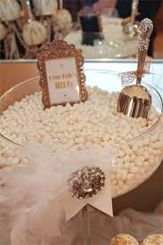 Candy Buffet Wedding Ideas by 8 Best Gold Pastel Vintage Wedding Ideas Images On Pinterest