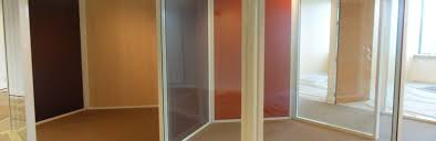 am駭agement bureaux professionnels am駭agement bureaux professionnels 28 images mobilier de