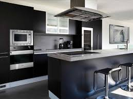black gloss kitchen ideas full size of exciting re youtube youtube staining unfinished oak