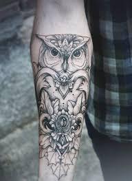 29 best owl tattoos images on pinterest owl tattoos tattoo