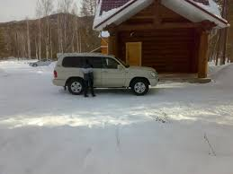 lexus lx450 kijiji ontario welcome to club lexus lx owner roll call u0026 member introduction