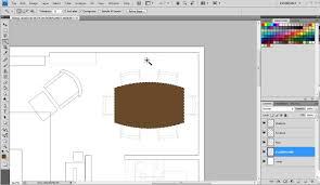 Pdf Floor Plan by Pdf Floor Plan Youtube