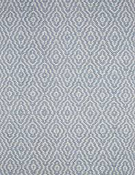 White Cotton Rug Flatweave Eco Cotton Rugs Hook U0026 Loom