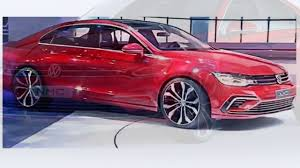 2016 volkswagen jetta cc interior exterior performance price and