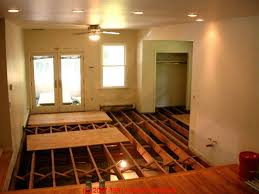 How To Stop Your Basement From Flooding - how to prevent mold in buildings after cleanup after a building flood