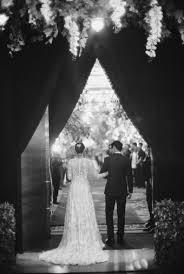 white wedding album a photographer s black and white wedding album