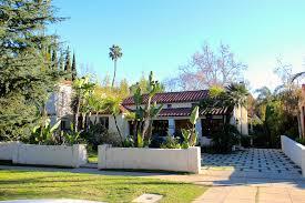 Los Feliz Real Estate by Georgeandeileen Com U2013 George U0026 Eileen Moreno Realtors